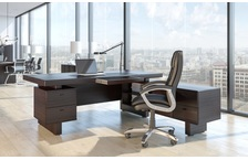 Мебель для руководителя Сидней-image_2
