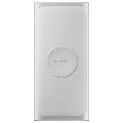 Внешний аккумулятор Samsung EB-U1200CSRGRU 10000 мАч