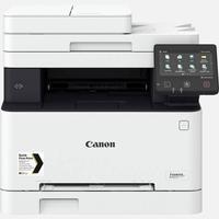 Лазерное цветное МФУ Canon i-SENSYS MF645Cx (3102C052)