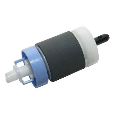 Ролик захвата из кассеты (лоток 2,3) HP LJ 5200/CLJ 3500/3550/3700 (RM1-0731)