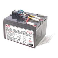 Батарея для ИБП APC by Schneider Electric RBC48