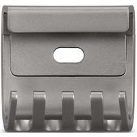 Адаптер Apple Mac Pro Security Lock Adapter MF858ZM/A