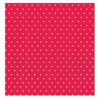 Бумага упаковочная Miland Ретро розовая (10 листов в рулоне, 70x100 см)