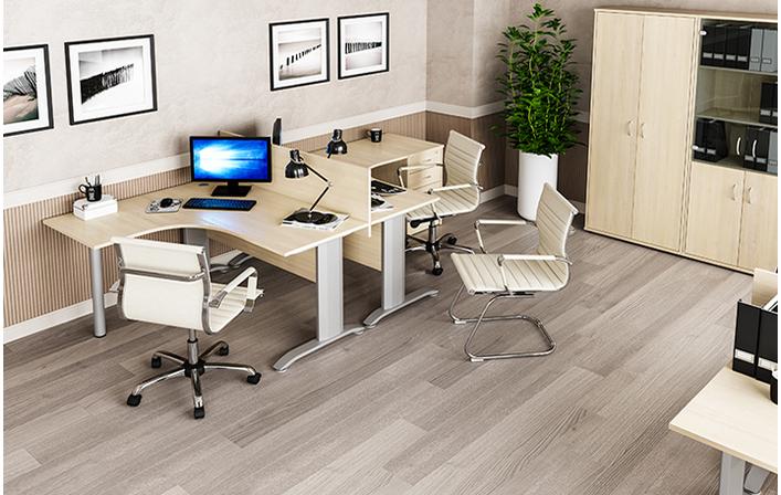 Мебель для персонала Riva-image