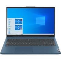 Ноутбук Lenovo IdeaPad 5 15ARE05 (81YQ001ARK)