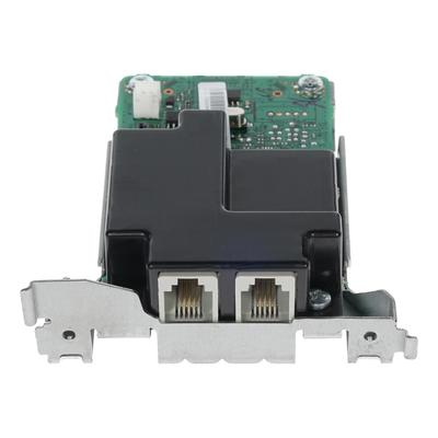 Опция факса для Xerox B1025DN (497N05496)