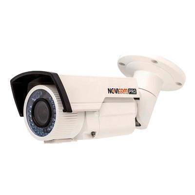 Видеокамера PRO NOVIcam FC29W v.1064 уличная всепогодная