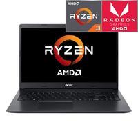 Ноутбук Acer Extensa EX215-22-R06J (NX.EG9ER.012)