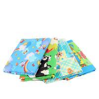 Постельное белье детское для мальчиков в ассортименте (детское, бязь)