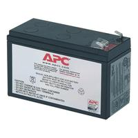 Батарея для ИБП APC by Schneider Electric RBC2