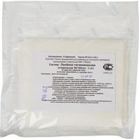 Пеленка одноразовая впитывающая стерильная Иволга 90x60 см