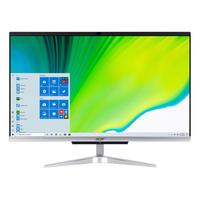 Моноблок 23.8 Acer Aspire C24-963 (DQ.BEQER.00F)