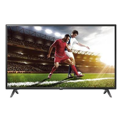 Телевизор LG 43UU640C коммерческий