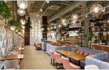 Мебель ART для баров и ресторанов-image_2