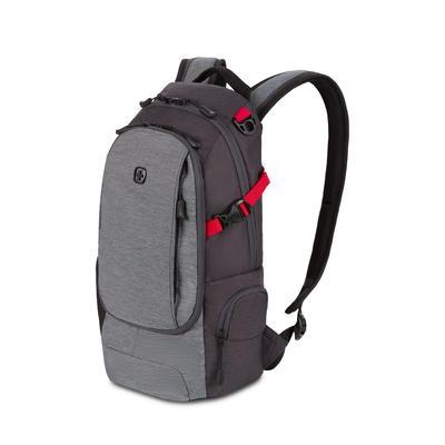 Рюкзак Swissgear 15.5 литров серого цвета (3598401409)