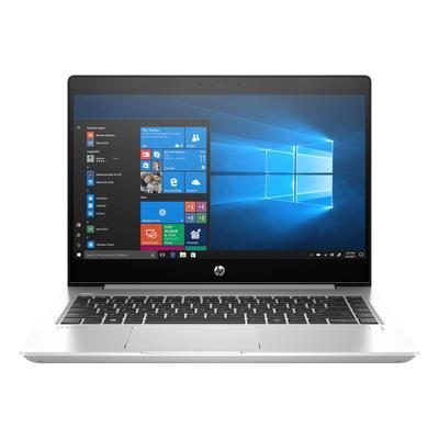 Ноутбук HP 440 G6 (6MR16EA)