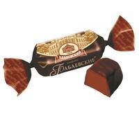 Конфеты шоколадные Бабаевский 7 кг