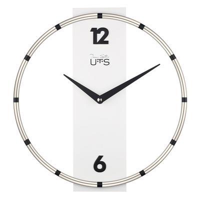 Часы настенные Tomas Stern 8044 (33х31х4 см)