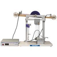 Комплект учебно-лабораторного оборудования Механика-2