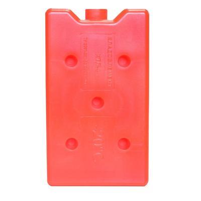 Аккумулятор холода Термологика ХТЛ-4 красный
