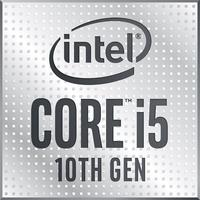 Процессор Intel Core i5 10500 OEM (CM8070104290511SRH3A)