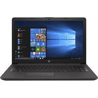 Ноутбук HP 255 G7 (7DD23ES)