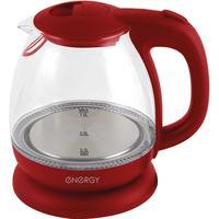 Чайник Energy E-296 красный
