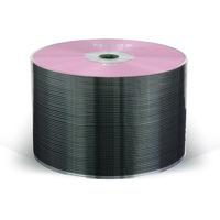 Диск DVD+RW Mirex 4,7 GB 4x (50 штук в упаковке)