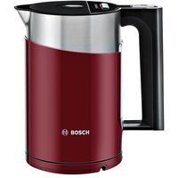 Чайник Bosch TWK 861P4RU