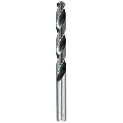 Набор сверл спиральных по металлу Heller 10 предметов (TD21131)