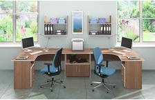 Мебель для персонала СП-Бюджет-image_2
