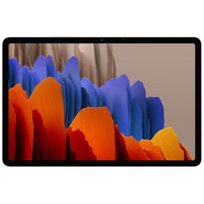 Планшет Samsung Galaxy Tab S7 128 Гб LTE бронза