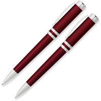 Набор письменных принадлежностей FranklinCovey FC0031-3 (шариковая ручка, механический карандаш)