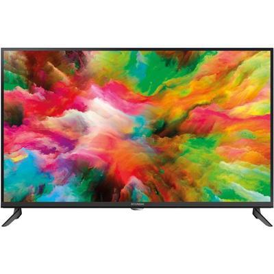 Телевизор Hyundai H-LED32ET3000 черный