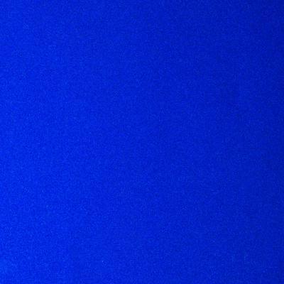 Пленка световозвращающая DaoMing синяя (серия DM7200, длина 45.7 м, ширина 1240 мм)