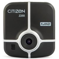 Автомобильный видеорегистратор СiTiZeN Z255