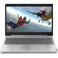 Ноутбук Lenovo IdeaPad L340-15API (81LW0052RK)