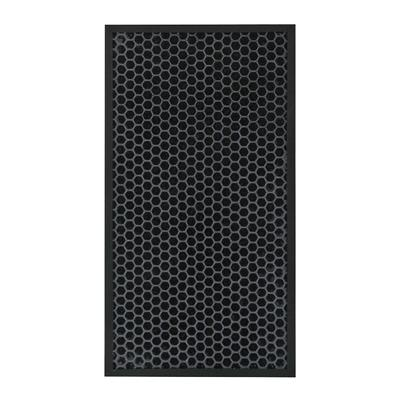 Фильтр SharpFZD60DFE (для модели KCD61R)