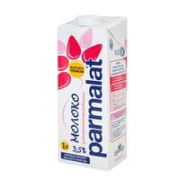 Молоко Parmalat 3,5% 1л 268165