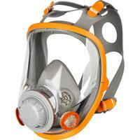Маска полная Jeta Safety 5950 размер М (артикул производителя 5950-М)