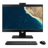 Моноблок 23.8 Acer Veriton Z4860G (DQ.VRZER.12Q)