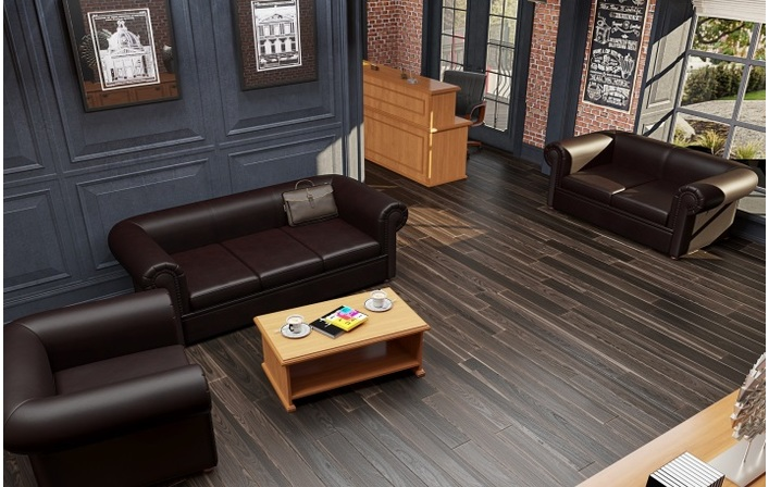 Мягкая мебель Chairman Честер Лайт