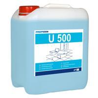 Универсальное моющее средство Lakma Profibasic U 500 5 л (концентрат)