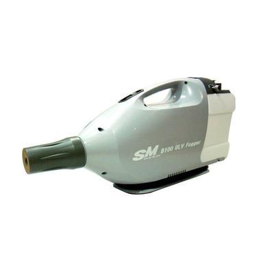 Генератор холодного тумана Bure SM B100