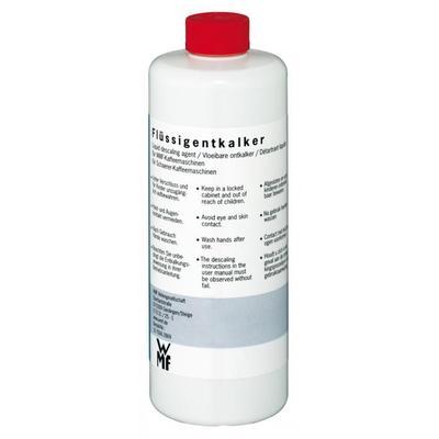 Жидкость для декальцинации WMF Descaling Solution (комплект 2 х 0.75 л)