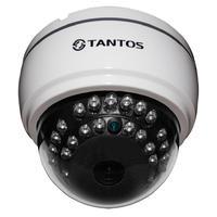 Камера видеонаблюдения Tantos TSc-Di1080pUVCv