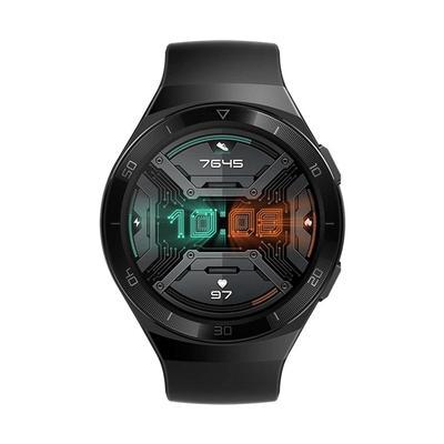 Смарт-часы Huawei Watch GT 2e Hector-B19S 55025295