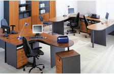 Мебель для персонала Стратегия-image_0