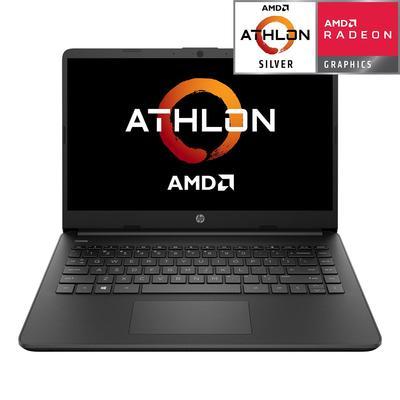 Ноутбук HP 14s-fq0023ur (2X0J3EA)