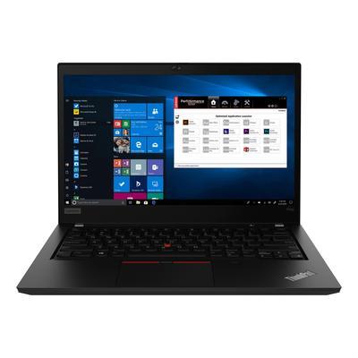 Ноутбук Lenovo ThinkPad P43s (20RH002DRT)